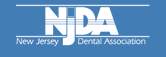 new jersey dental association
